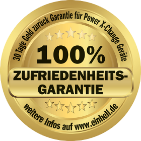 Einhell Germany AG