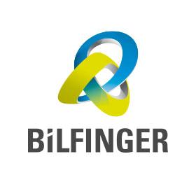 Bilfinger Deutsche Babcock Emirates LLC