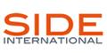 Side International