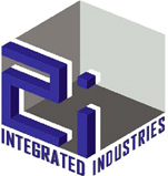 Integrated Industries LLC