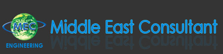 Middle East Consultant LLC