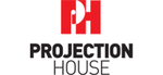 Projection House Audio & Video Visual Trading