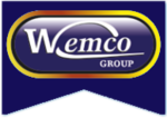Wemco Building Materials Trading LLC