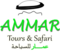 Ammar Tourism LLC