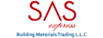 S A S Express Building Materials Trading LLC