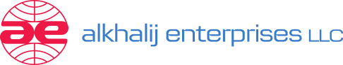 Al Khalij Enterprises LLC