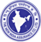 New India Assurance Company Limited, The